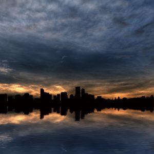 skyline-106094_640