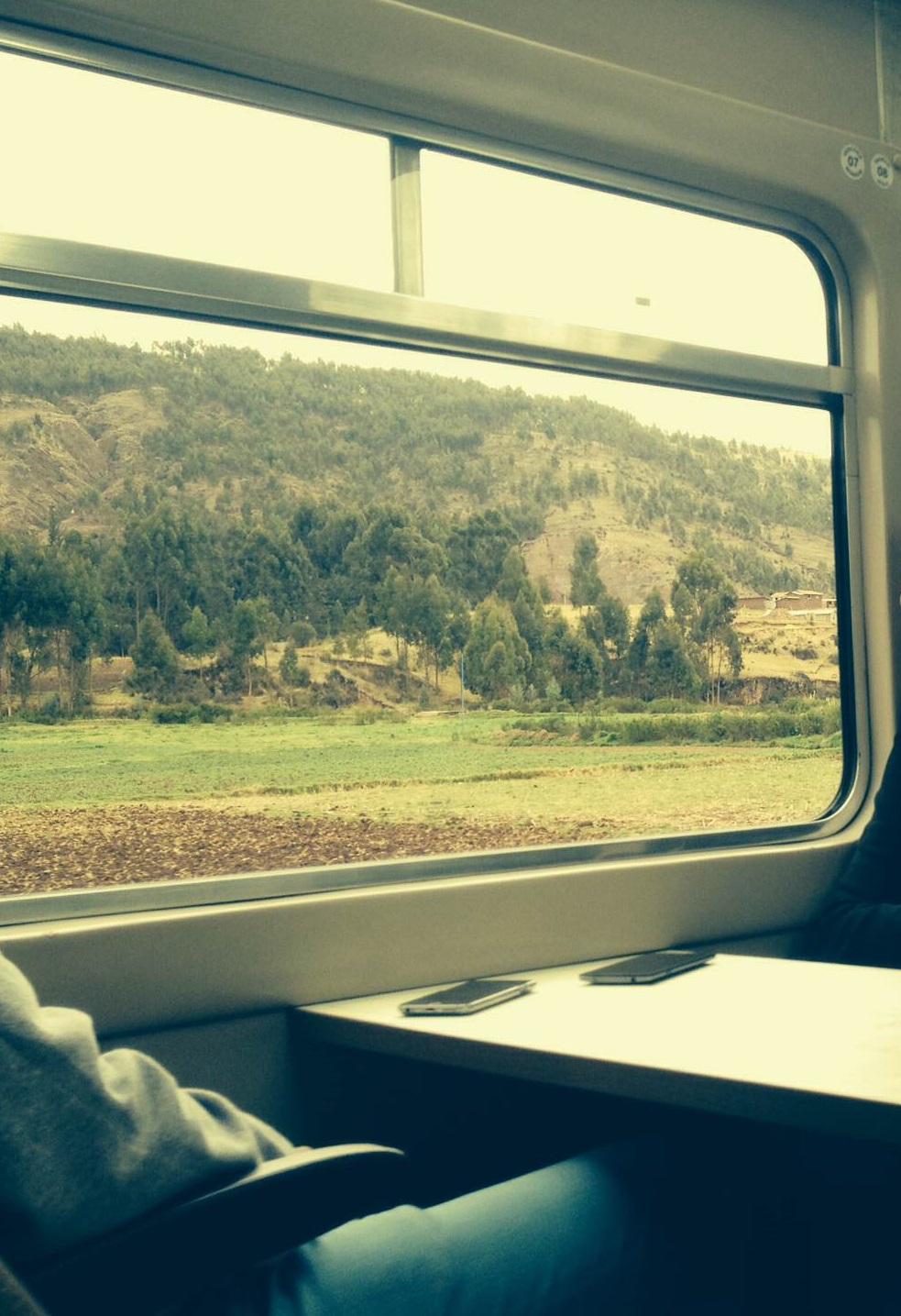 En tren_prueba