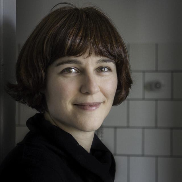 Irene Cuerda