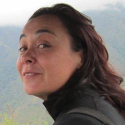 Beatriz Rivela